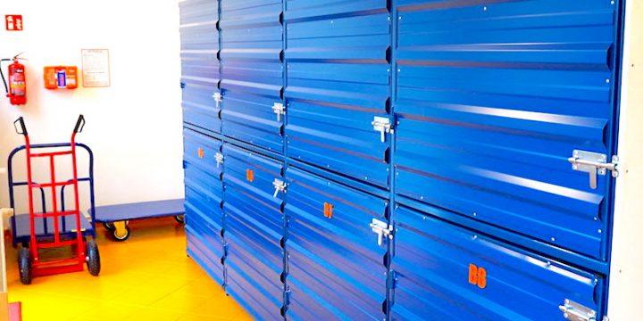 self storage 5